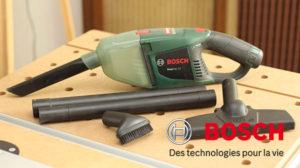 Bosch-EasyVac-mini