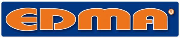 Logo-EDMA