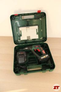 Bosch-PSB-18Li-2-Ergonomic_05