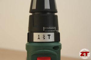Bosch-PSB-18Li-2-Ergonomic_13
