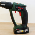 Bosch-PSB-18Li-2-Ergonomic_mini
