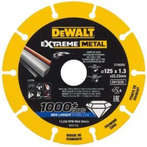 DEWALT-EXTREM-METAL-2