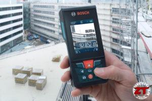 Bosch-GLM-120-C_03