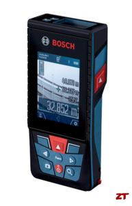 Bosch-GLM-120-C_06