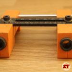 Gabarits-perçage-TRITON_25
