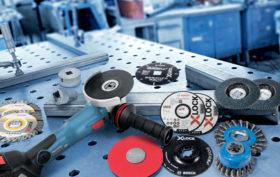 Bosch-X-Lock-mini