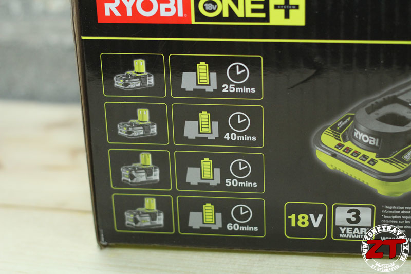 visseuse-RYOBI-R18PD7-51