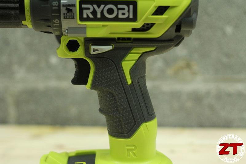 visseuse-RYOBI-R18PD7_22