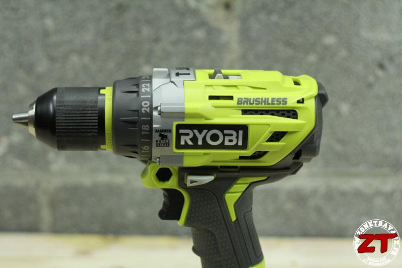 visseuse-RYOBI-R18PD7_23