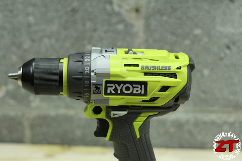 visseuse-RYOBI-R18PD7_24