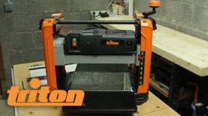 Raboteuse-TRITON-TPT125-mini