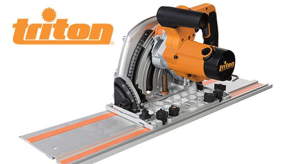TRITON-TTS185KIT-mini