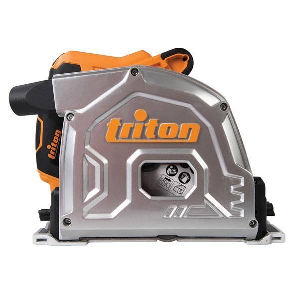 TRITON-TTS185KIT_05