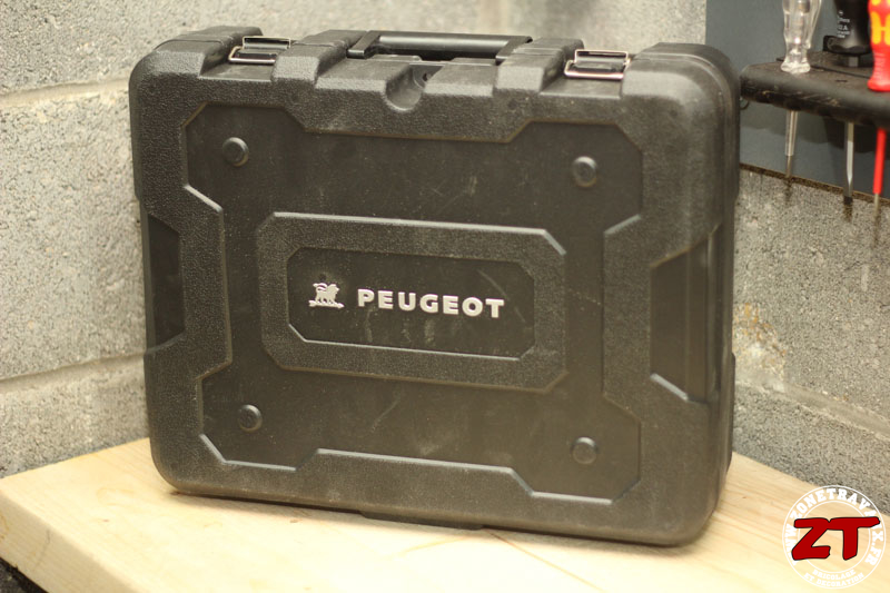Peugeot-EnergyHub_09