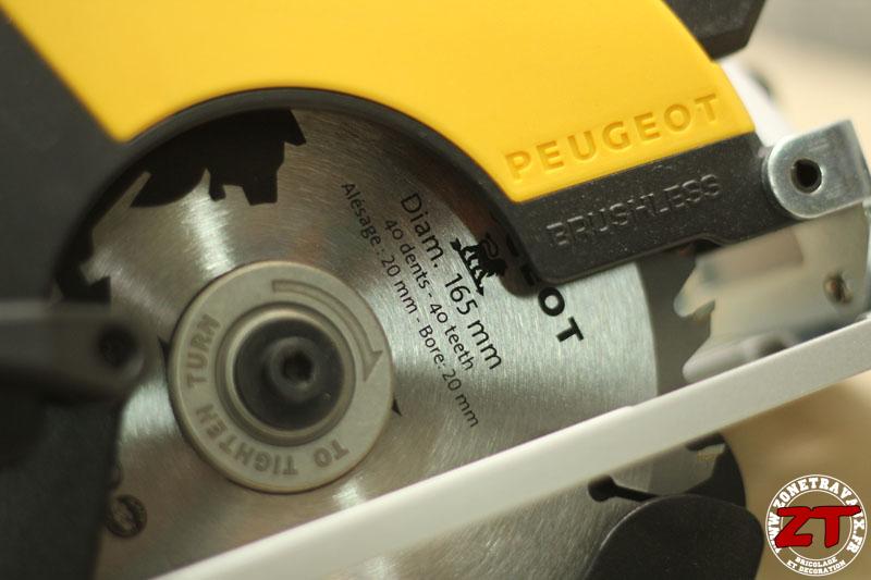 Peugeot-outillage_24
