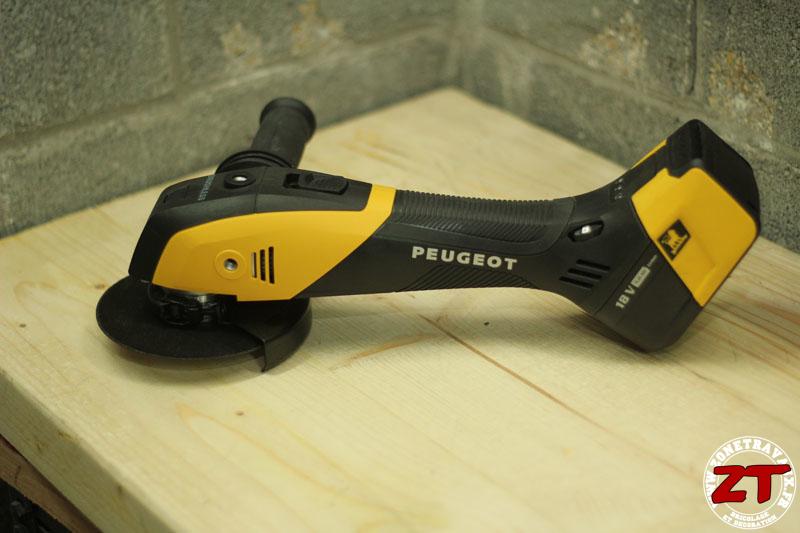 Peugeot-outillage_38