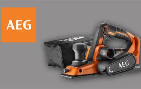 AEG-rabot-BHO18BL