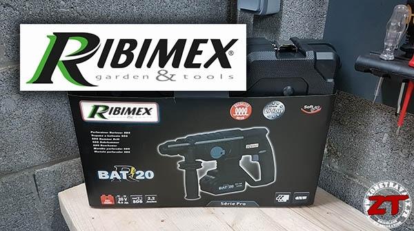 RIBIMEX-SDS-PRO-20V-1-mini